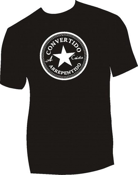 Logos cristianos juveniles para camisetas - Imagui