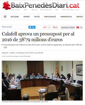 http://www.naciodigital.cat/delcamp/baixpenedesdiari/noticia/6339/