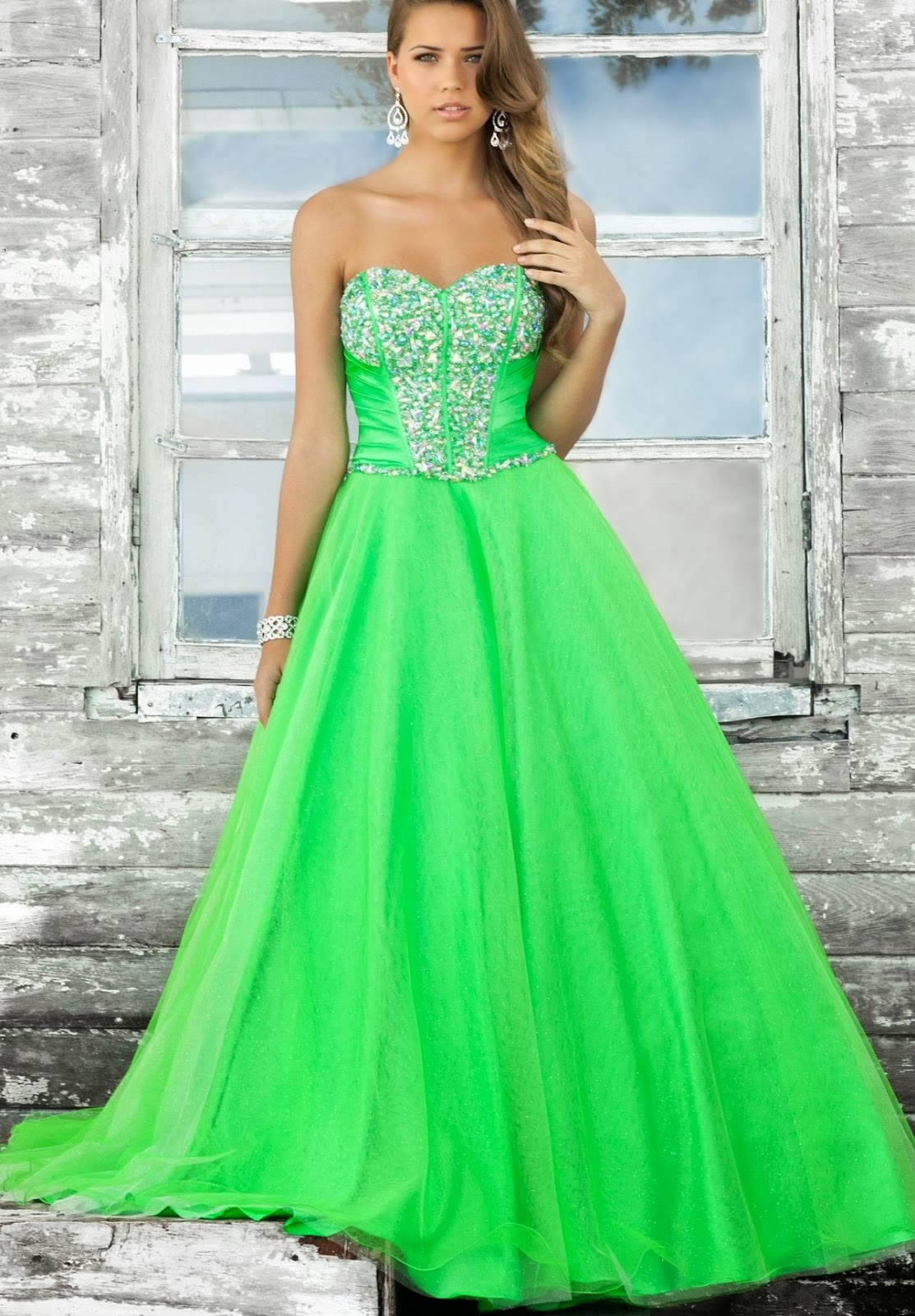 ball gowns Fayetteville