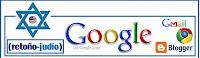 Muchas de estas páginas han sido borradas artera y arbitrariamente por la empresa judía Google.