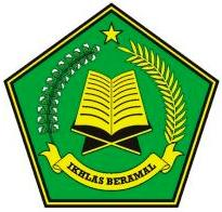 Info Beasiswa Santri Berprestasi Kemenag - PBSB 2013