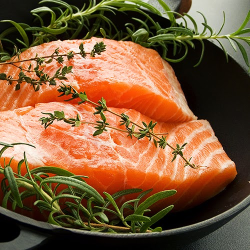 Makanan apa yang bagus untuk menambahkan berat badan?