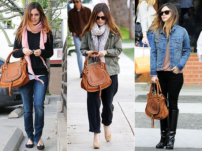 Clothing Style Celebrity Clothing Style