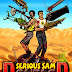 Download Serious Sam Double D XXL Full Game