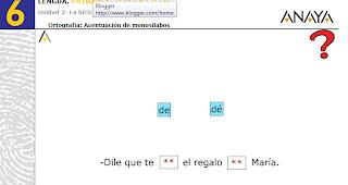 http://www.ceipjuanherreraalcausa.es/Recursosdidacticos/SEXTO/Lengua/U02/0202.htm
