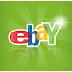 Tutorial Belajar eBAy | Buat Duit dengan ebay -siri panduan Lengkap mulakan bisnes ebay