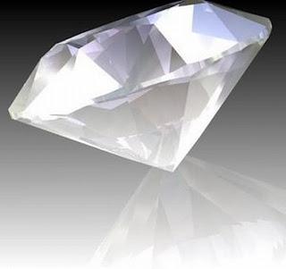 Kisah Perhiasan