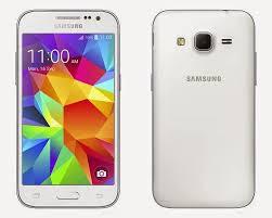 Samsung Galaxy Grand Prime SM-G530H Dual SIM