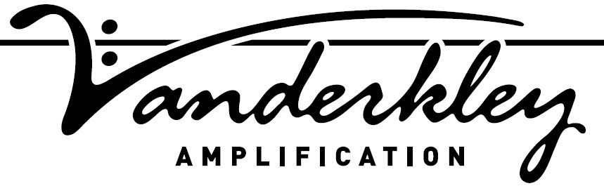 Vanderkley Amplification News Page