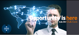 "<img  itemprop=""photo"" src=""http://1.bp.blogspot.com/-NLd1dOCOmSM/USpLgjHrcvI/AAAAAAAABc0/bvZkwvygWIo/s1600/indoboclub-01.png"" alt=""dapatkan Dollar gratis dan kerja online dalam bisnis online  dengan Indoboclub"">"