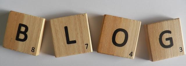 Karnawał czas zacząć, czyli moje ulubione blogi w 2015