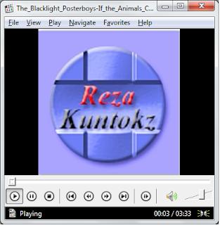 Cara Mudah Menambahkan Cover (Image) Pada MP3 Menggunakan Freemake Video Converter Terbaru