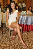 Subra Aiyappa latest glamorous photos-thumbnail-16