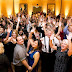 Hire Disc Jockeys to Play Your Wedding Songs