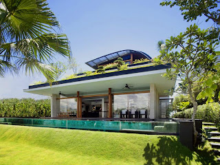 eco friendly home design. Eco Friendly Homes In Kerala New Home Design Ideas  Images