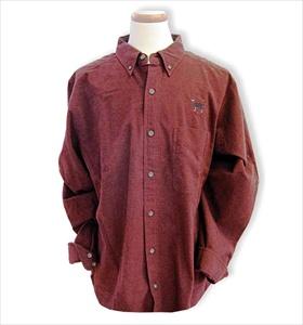 Caltech Sweatshirts