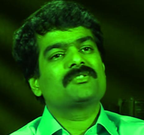 Easter Song Telugu | Latest Christian Songs 2019 | Rajadi ...