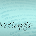 Devocional: Felizes os pobres de espírito