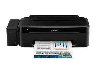Download Driver Printer Gratiss Epson L100