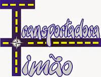 Transportadora TIMÃO