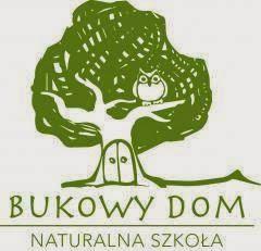 Naturalna Szkoła