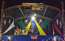 São João Do Tigre inicia carnaval com Zé Pereira