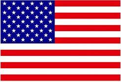 美國簽證及入境須知