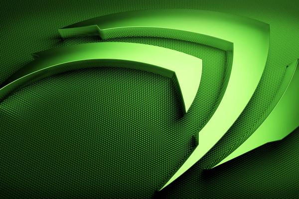 Nvidia GeForce GTX 960, conoce su Precio, Especificaciones