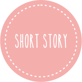 Short Story // Writing
