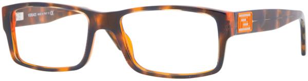 gafas de ver Versace 2012 hombre