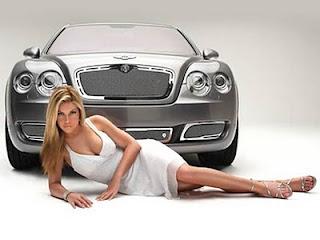Auto Car Pictures-6
