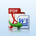AnyBizSoft PDF to Word Converter 3.0.0 Full Serial