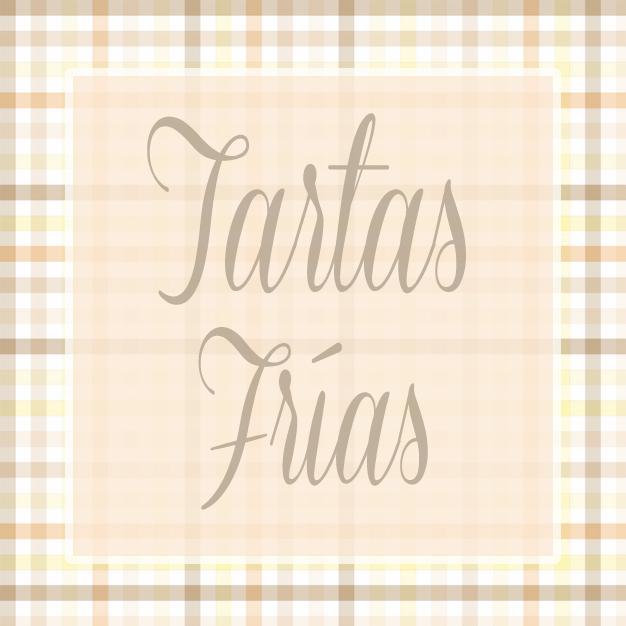 http://www.tumediocupcake.blogspot.com.es/2014/08/recetas-tartas-frias-sin-horno.html