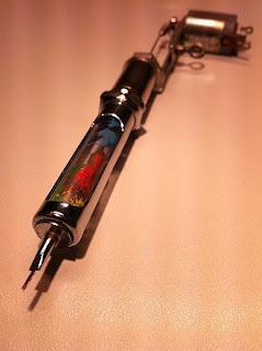 http://1.bp.blogspot.com/-NLoUe-C_zQ8/Tc4Qb6rdR7I/AAAAAAACHso/HoRW9meEbBg/s1600/tattoo_tools_08.jpg
