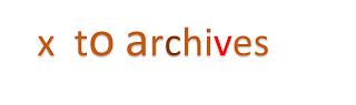 Cra membuat file archive (.rar / Zip)