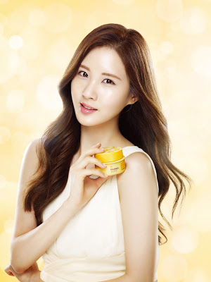 Seohyun The Face Shop 04