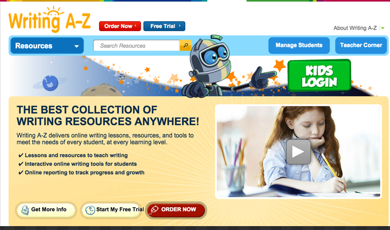 Make Money Writing College Assignments! - Freelance Writing Jobs