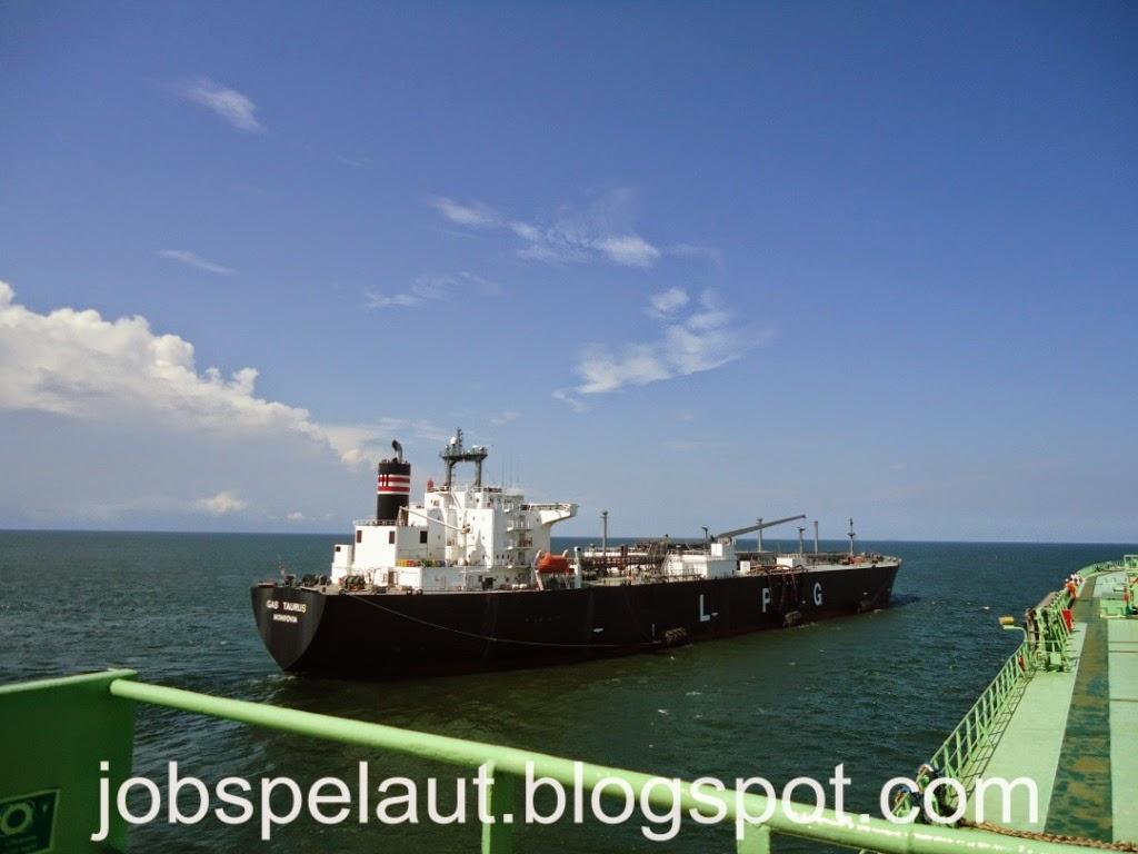Alamat Perusahaan Pelayaran Di Jakarta Blogspot Layouts