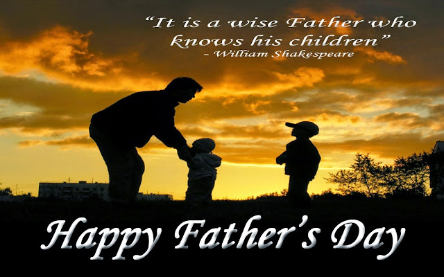 fathers-day-quotes-text-sms-images-2015