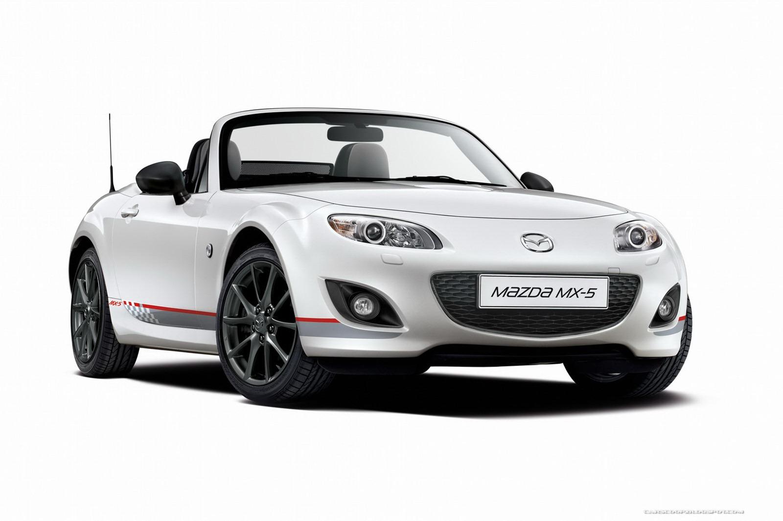http://1.bp.blogspot.com/-NLupbh7Gpqk/T8yBTHXe1yI/AAAAAAAAgpk/5ijdaA5QZPU/s1600/Mazda-MX-5-Senshu-3%255B2%255D.jpg