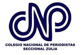 CNP ZULIA