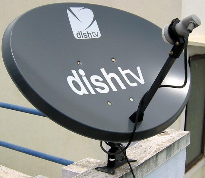 Brasil terá nova operadora de tv por assinatura via satélite