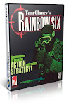 Tom Clancy's Rainbow Six 1