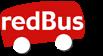Bus Tickets 50% off – RedBus