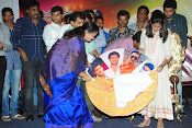 Uday Kiran last movie audio launch-thumbnail-14