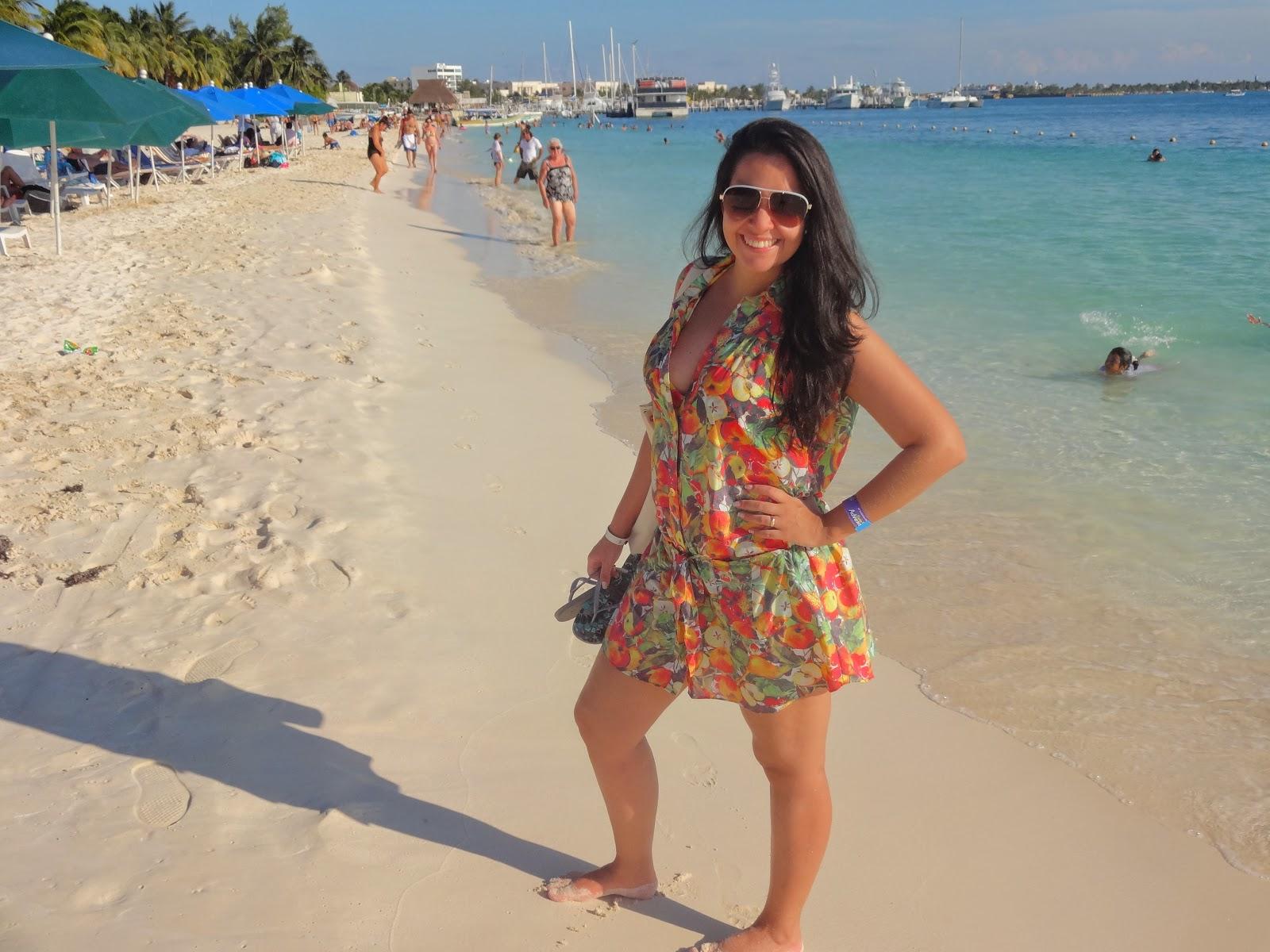 isla mujeres - cancun