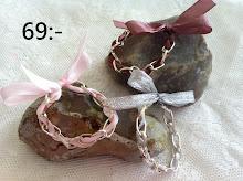 Louises smyckesblogg