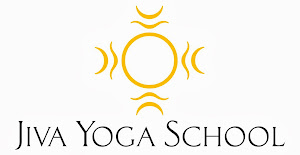 Jiva Yoga School
