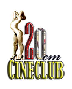 20cm Cineclub