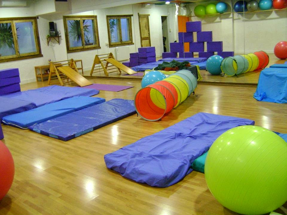 Circuito Juegos Para Niños : Casa de nenos fit pit pilates y juegos corporales para